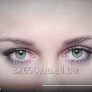 Виготовлення рекламних роликів фото
