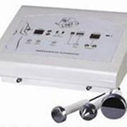 Ультразвук косметологический S-172 - ультрафонофорез 3 трансдюсера фото