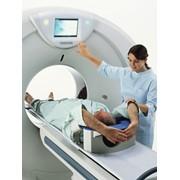 Компьютерная томография органов малого таза от Эксперт МДЦ. фото