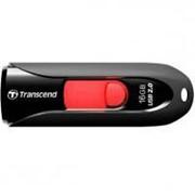 USB флеш накопитель Transcend 16Gb JetFlash 590 (TS16GJF590K) фото