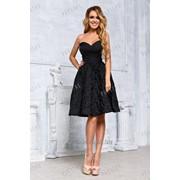 Платье Кимберли фото