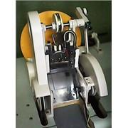 Термонож гильотинного типа ТН-300 фото