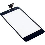 Тачскрин (сенсорное стекло) для Alcatel One Touch 6012 фотография
