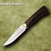Охотничьий нож Hunter Knives Артикул: 2280 VWP фото