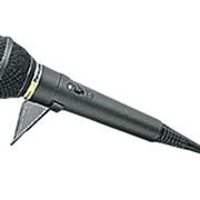Микрофон PANASONIC RP-VK251 фото