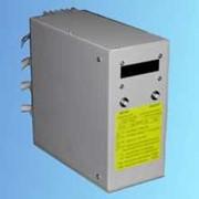 Контроллер заряда АБ К-300/250/12. фото