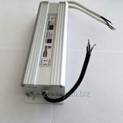 Блок питания для светодиодной ленты KVE-WP-150-12 фото