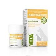Лактобифид (пребиотик) при кишечных заболеваниях 20 таб.1*10 фото