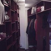 Комната Гардеробная фото