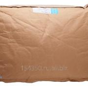 ELIXIR Шары для страйкбола 0,25г пакет (10кг), белые фото