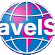 ТревелСиМ — Стартовые пакеты TravelSim, пополнение счета TravelSim, сим-карты для путешественников фото