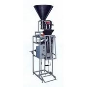 Полуавтомат с объемным дозатором УФС-18ПА-О фото