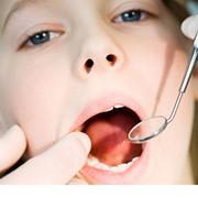 Стоматологические услуги. фото