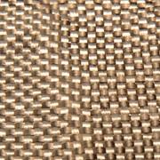 Базальтовое волокно фото