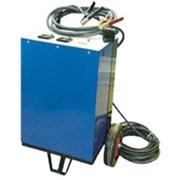 Пуско зарядное устройство для автомобиля ЗУ-1ПУ фото