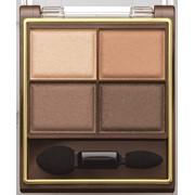 Excel Skinny Rich Shadow Тени для век SR02 Натуральный коричневый, 4.3 гр фото