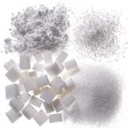 Сахар мелкокристаллический. Черкассы. фото