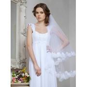 Платье свадебное Бэтти фото