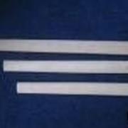 Ручка для молотка 40см (Бук) фото