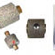 Термопатроны ПАС-95, ПАС-120, ПАС-150, ПАС-185, ПАС-240, ПАС-300, ПАС-500 фото