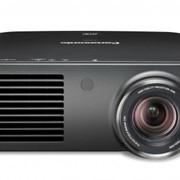 Проектор Panasonic PT-AE8000EA фото