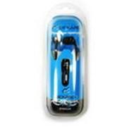 Гарнитура для Nokia, наушники для Nokia, наушники для мобильных телефонов фото