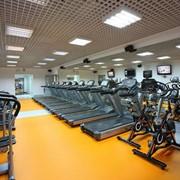Фитнес-обучение фото