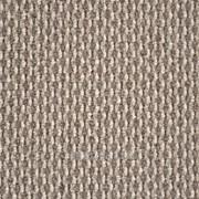 Ковровое покрытие Сиена Серый 114 фото