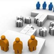 Оптимизация бизнес-процессов. Аналитический прогноз бизнес процессов (рекомендации и план действий) фото