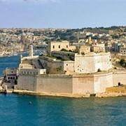 Летние каникулы для детей и подростков на Мальте фото