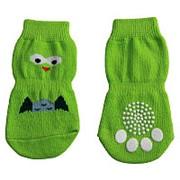 Носки для собак размер S, S007 фото
