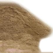 Цемент навалом, оптом фото