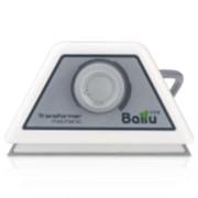 Блок управления конвектора Ballu Transformer Mechanic BCT/EVU-M фото