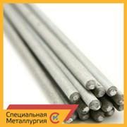 Электрод для сварки и наплавки 3 мм ЦЧ-4 ТУ 14-4-831 - 77 фото