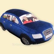 Машина ауди випос фото