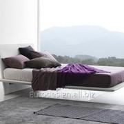Двуспальная кровать Archiproducts Plana фото