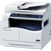 МФУ Xerox WorkCentre 5024V_U фото