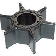 Крыльчатка помпы для мотора Yamaha 80-100 л.с. 67F-44352-00 фото