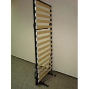 Механизм подъема на газлифте вертикальный фото