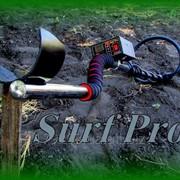 Металлоискатели Surf Pro фото