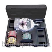 Кримпер для шлангов (механический) Mastercool (71550) фото