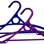 Вешалка-плечики р-р 26-40