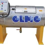 Стиральная машина для одеял и пледов OLMO фото