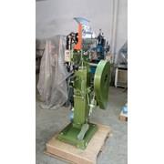 Заклепочник (Riveting Machine JZ-968MS Mini Type) фото