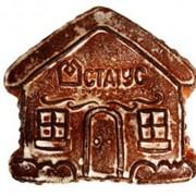 Сувенирные пряники: с логотипом, на заказ фото
