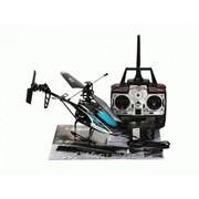 Радиоуправляемый Вертолет с Камерой MJX F646C фото
