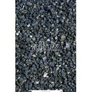 Уголь каменный марки АКО (25-100), АО (25-50), АМ (13-25), АС (6-13), АШ (0-6), Оптом. Экспорт и по Украине. фото