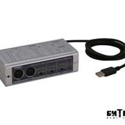 MIDI интерфейс Edirol UM3EXUSB фото