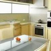 Услуги водоподготовки для квартиры фото