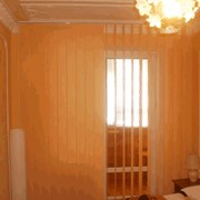 Жалюзи комнатные, купить оптом, Киев